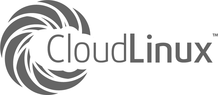 cloudlinux-gray